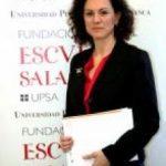 Amparo Jiménez Vivas