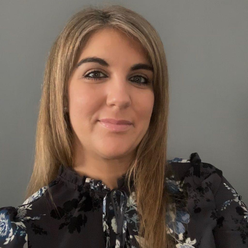 Ana Mª Pinto-Llorente