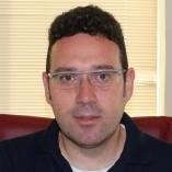 Ignacio González López