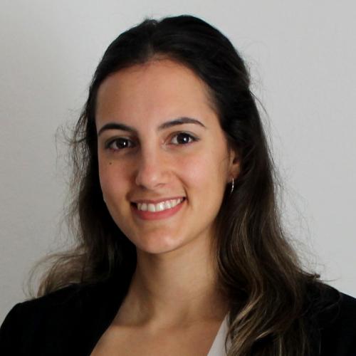 Lourdes Sancho Otero