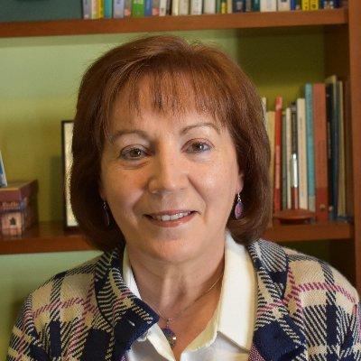 Raquel Casado Munoz