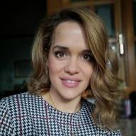 Ana Belén López Cámara