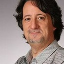 Javier Vidal García