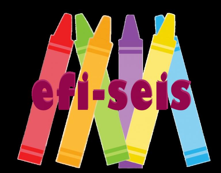 EFIseis