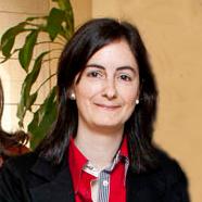Susana Olmos Miguelañez