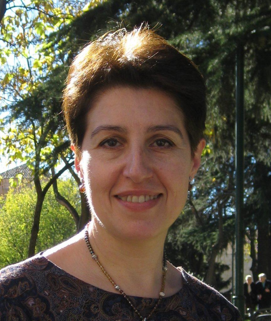 Susana Nieto